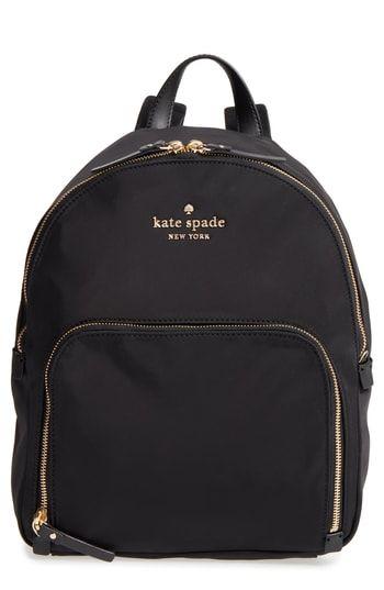 170ffa619cb New kate spade new york watson lane - hartley nylon backpack ...