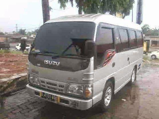 travel antar jemput ke alamat JAKARTA - B.LAMPUNG JAKARTA - PRINGSEWU 082184019809 - 082184019819