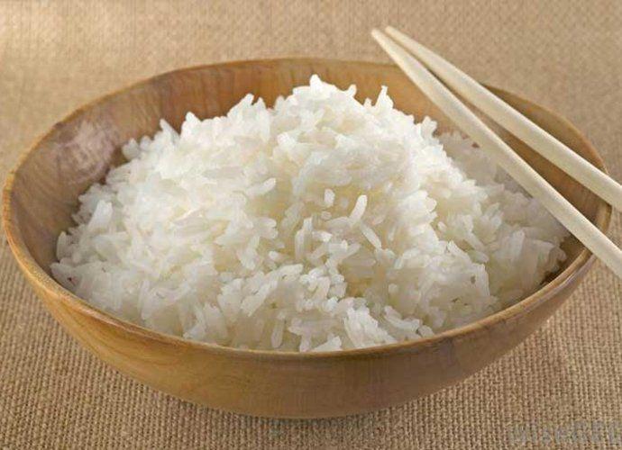 Arroz jazmín al vapor (El auténtico de Asia) para #Mycook http://www.mycook.es/cocina/receta/arroz-jazmin-al-vapor-el-autentico-de-asia
