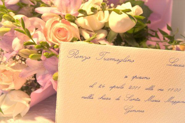#calligrafia #wedding #weddingconsultant #matrimonio #matrimoniopartystyle #location #trovalocation #bride #bridal #partecipazioni #nozze