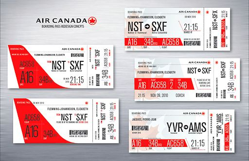1000 images about air canada on pinterest jazz flight. Black Bedroom Furniture Sets. Home Design Ideas