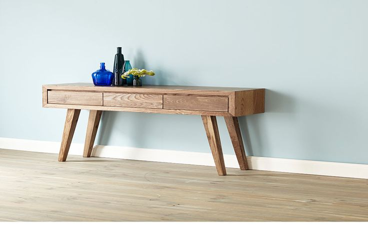 Homemakers Furniture Canberra Living Occasional Tables Ascension Hall Table New Living