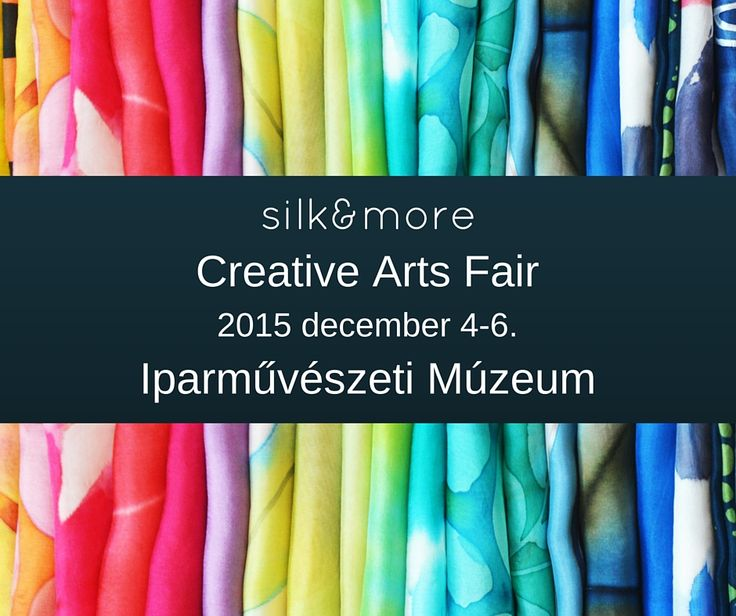 creative arts fair 2015