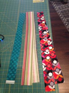 Lanyard Tutorial | Crafty DIYs