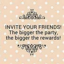 21 best jammin mystery hostess images on pinterest jamberry nail the bigger the party the bigger the rewards so invite invite invite jamberry stopboris Gallery