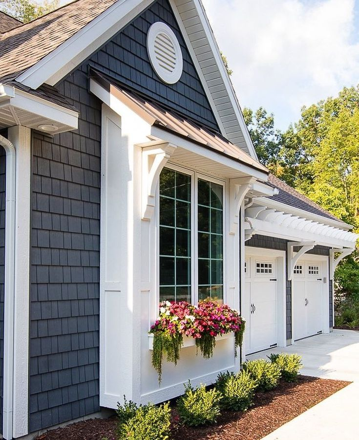 Pin By Beth Lindberg On Home House Paint Exterior