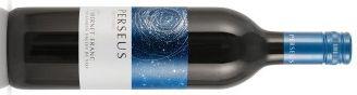 2011 Cabernet Franc - 90 Points John Schreiner - #bcwine #wine #okanagan #naramata #vqa