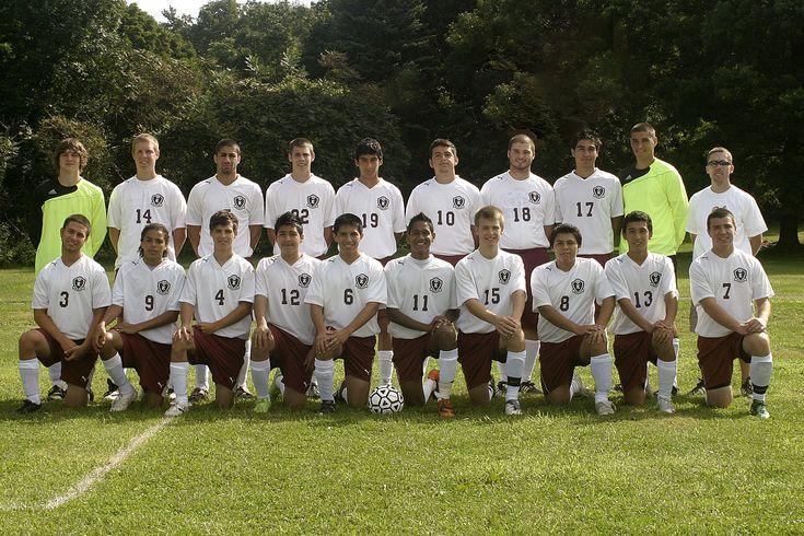 soccer team photography | 2009 KHS Boys Soccer – team photo « Joel Tomson Memorial Tournament
