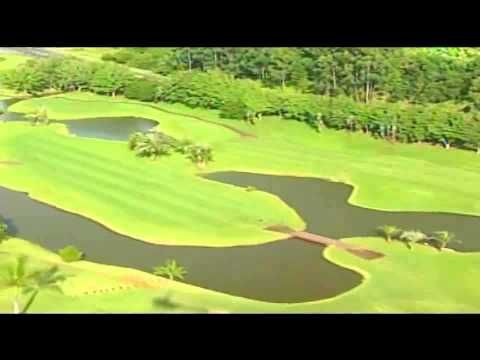 #KZNsouthcoast a dream #destination for any tourist and locals alike #KZNTourism @CityInfoTV VIDEO HERE http://bit.ly/28LOKpa