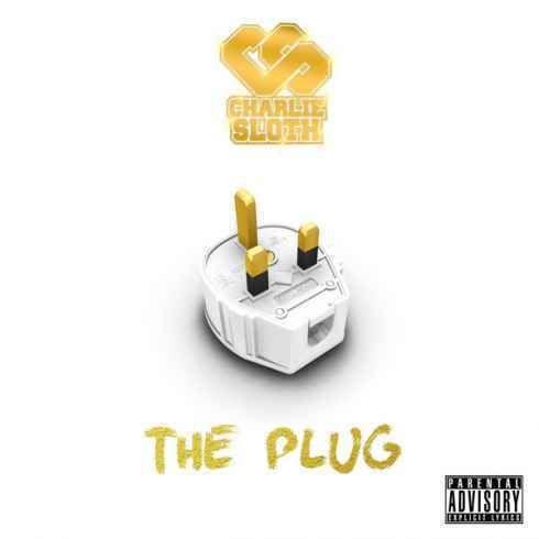 MUSIC DOWNLOAD: Charlie Sloth Ft. Lil Kesh x Olamide x Not3s  Angelina http://ift.tt/2fXeNgN