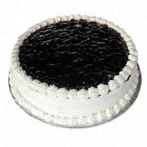 http://www.ibazaarindia.com/Blueberry-cake--five-star-bakery-pid-1347-cid-108.html