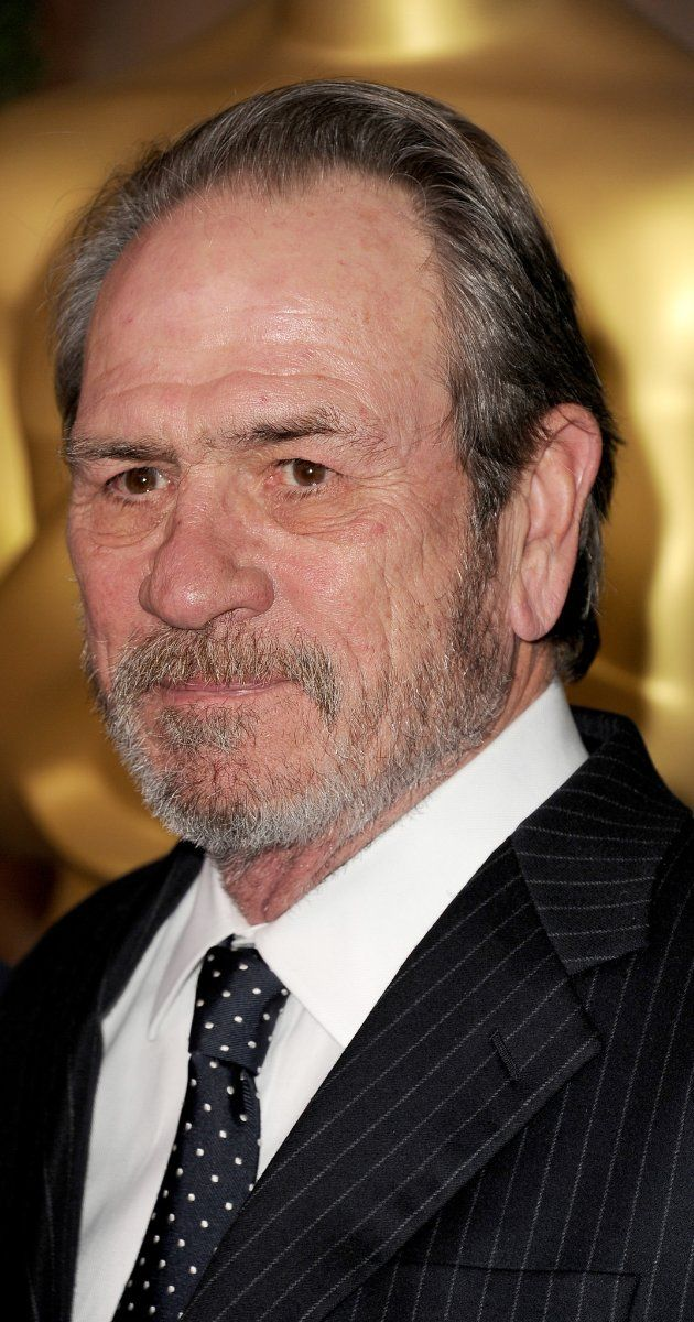 Tommy Lee Jones, Actor: No Country for Old Men. Tommy Lee Jones was born in San Saba, Texas, the son of Lucille Marie (Scott), a police officer and beauty shop owner, and Clyde C. Jones, who worked on oil fields. Tommy himself worked in underwater construction and on an oil rig. He attended St. Mark's School of Texas, a prestigious prep school for boys in Dallas, on a scholarship, and went to Harvard on another scholarship. He roomed with ...