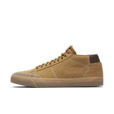 b9f3b85b7782ca Find the Nike SB Zoom Blazer Chukka XT Premium Skateboarding Shoe at Nike. com.