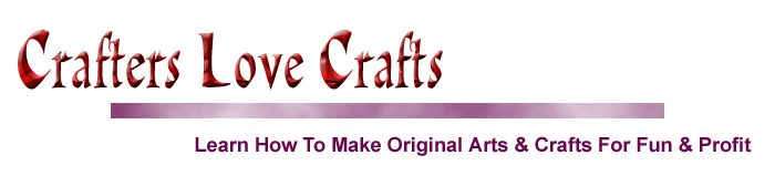 List of products to stiffen crochet from commercial brands to homemade solutions.