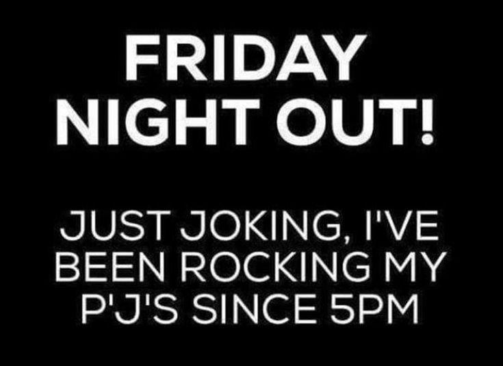 Friday Quotes Pinterest Humor: Best 25+ Friday Humor Ideas On Pinterest