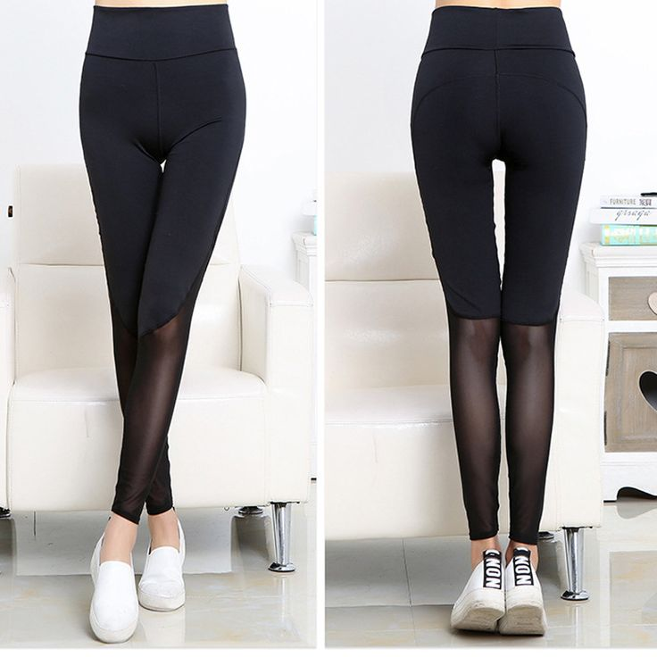 Popular 36 best Leggings/Yoga Pants images on Pinterest | Yoga pants  GJ15