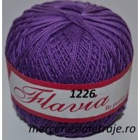 Flavia (Romanofir) - Mercerie Si Metraje