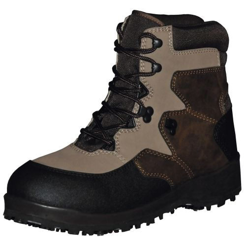 1000 Images About Wading Boots 2014 On Pinterest
