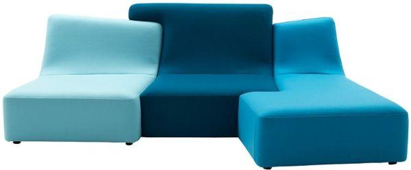 die besten 25 ecksofa kaufen ideen auf pinterest sofa online kaufen ecksofa skandinavisch. Black Bedroom Furniture Sets. Home Design Ideas