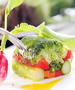 軽井沢ホテル ロンギングハウス/軽井沢 ホテル/野菜がおいしいオーベルジュ