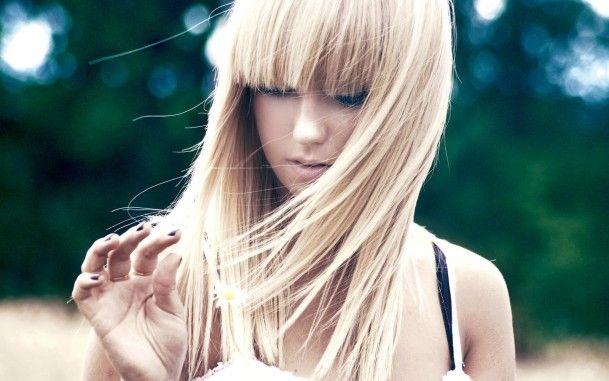 Мечтаешь стать #блондинкой? Салон красоты #Alessandro – место, где сбываются мечты!!!! http://www.alessandro.kiev.ua/