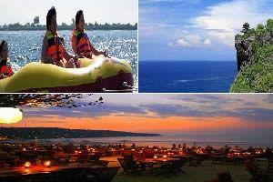 Paket Bali Bulan Madu | Bali Wisata Tour