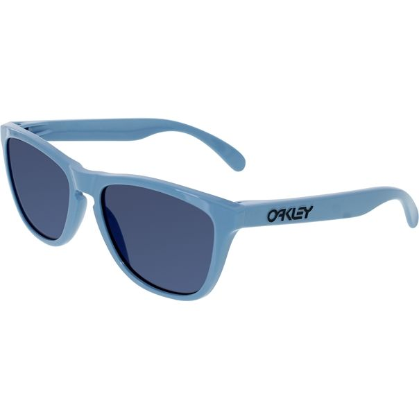 oakley sunglasses sale today only  don't miss this god given chance.#oakley now just $17.99 on