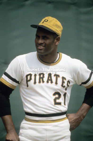 a biography of roberto clemente the baseball player 2013-07-08 watch a short biography video of baseball player roberto clemente #biography subscribe for more biography:   delve.