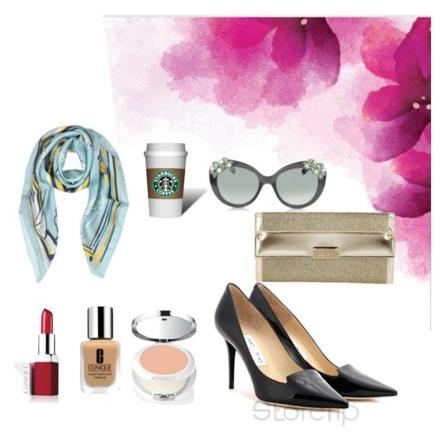 """""""ready to go"""" by storetip on Polyvore"""