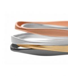 Deense Kroon - porseleinen sieraden en accesoires - mix match