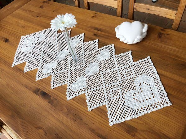 1523 best stricken und h keln anleitungen images on pinterest scarfs amigurumi and. Black Bedroom Furniture Sets. Home Design Ideas