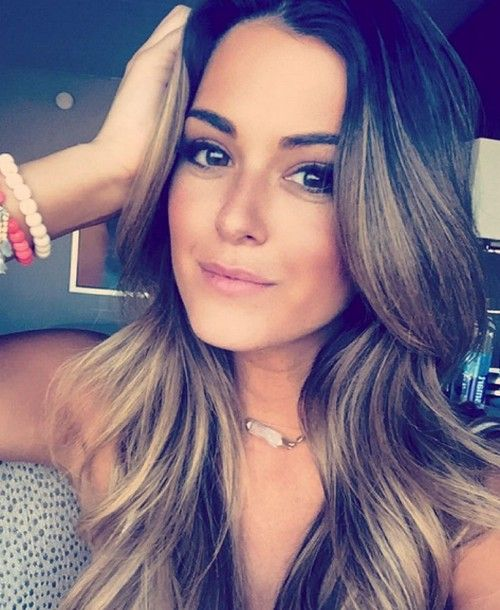 The winner of the Bachelorette 2016, who is predicted to be Jordan Rodgers, and JoJo Fletcher may be on the fast track to marriage and a baby...