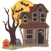 Halloween is on Sale until the end of the month! http://kmcmurtrydesign.com/kmdshop/index.php?main_page=specials