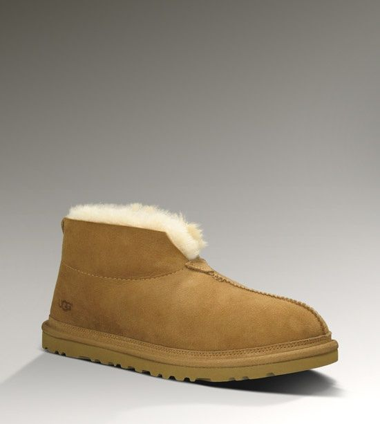 ugg boots queen victoria market  #cybermonday #deals #uggs #boots #female #uggaustralia #outfits #uggoutlet ugg australia Mens Neusid By UGG Australia ugg outlet