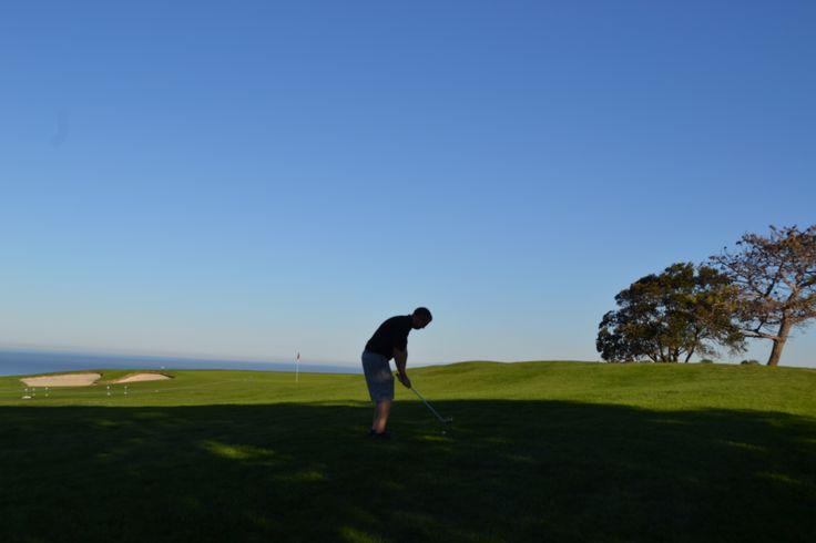 Golfing Fanatics Torrey Pines Trip Torrey Pines Torrey Trip