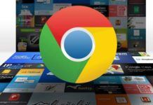 Chrome Web store is packed with several extensions which will make a difference to your daily browsing. Here are the 10 Best Google Chrome Extensions 2018.