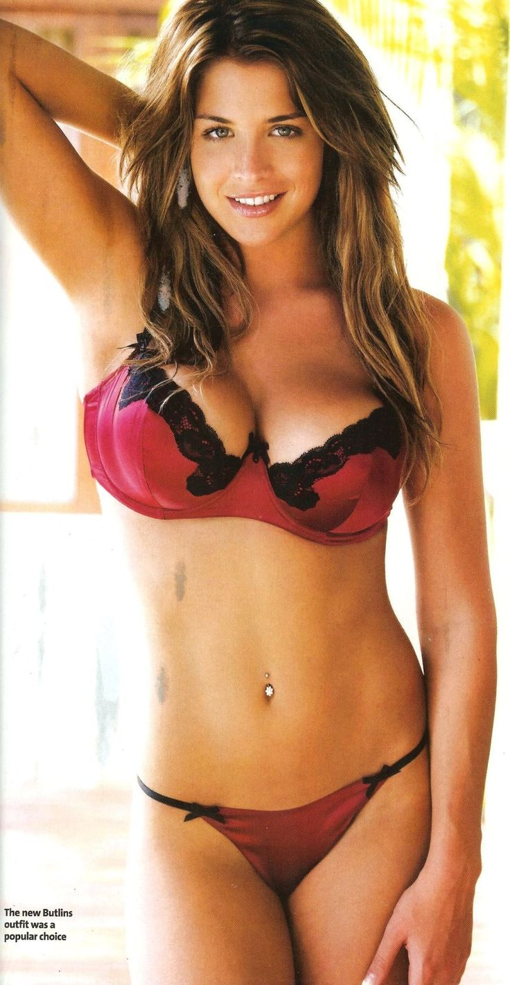 17 best images about gemma atkinson on pinterest sexy models and