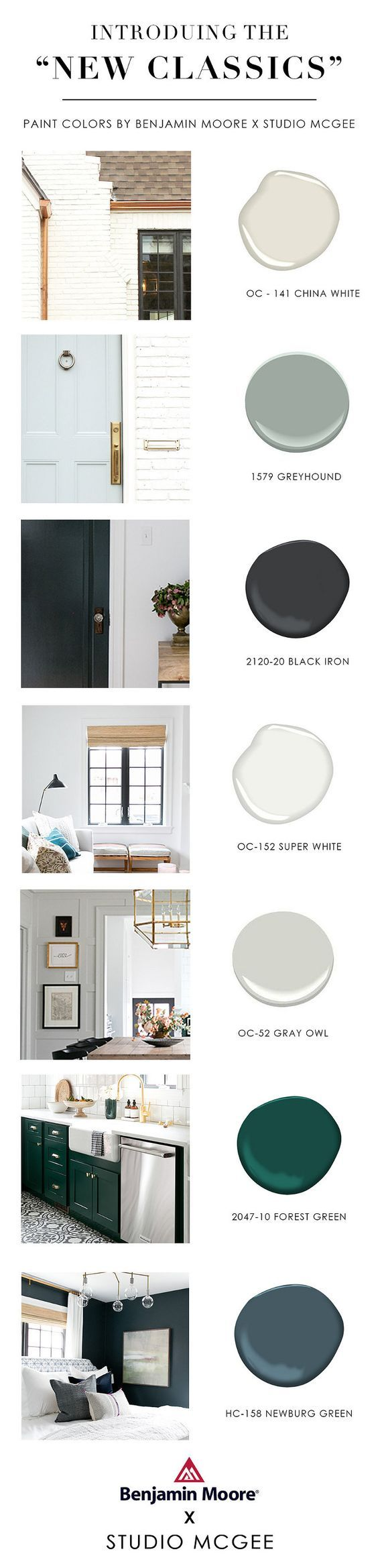 Best 25 Benjamin Moore Super White Ideas On Pinterest White Colors White Paint Colors And