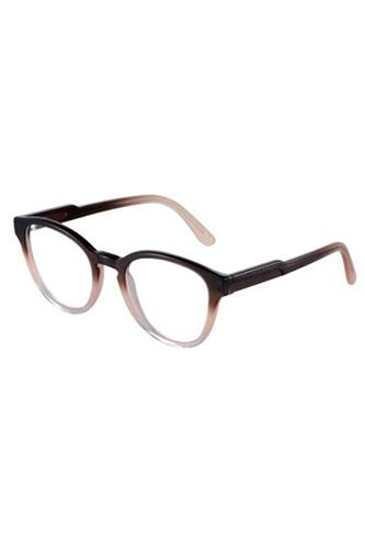 Best Eyeglasses Frames – Cute Eyewear Women 2013