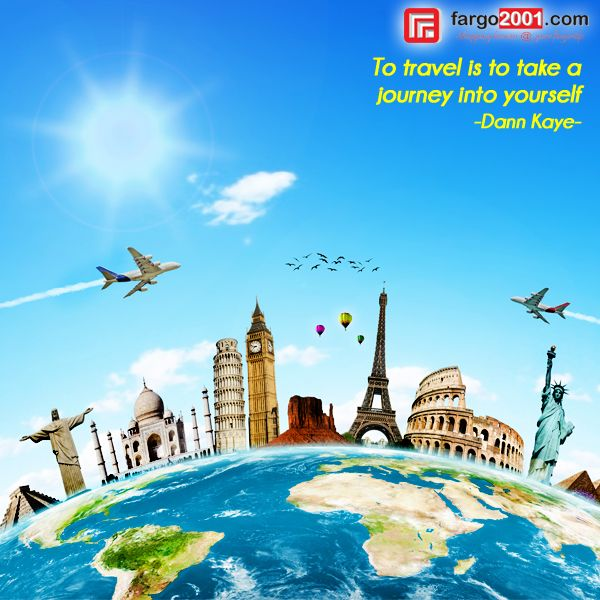 Have a pleasant journey with Travel & Outdoor Accessories from Fargo2001.com ! http://fargo2001.com/sports-165/travel-amp-outdoor-activities-188