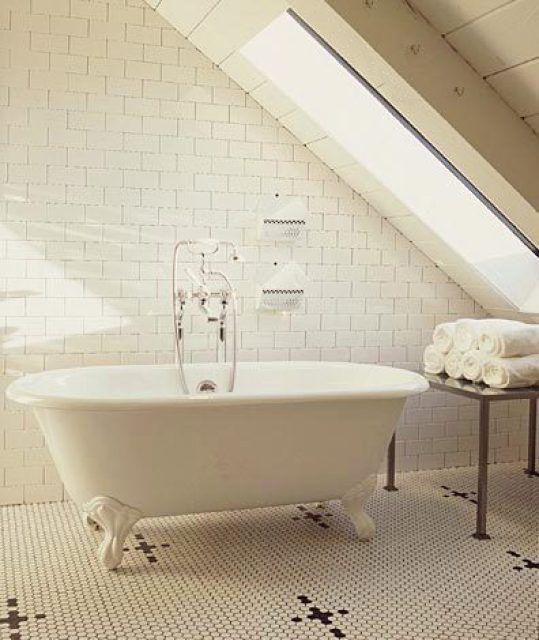 bathroom and kitchen tiles 17 best ideas about stand alone tub on stand 4344