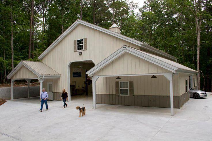 1000 ideas about rv garage on pinterest rv garage plans for Rv barns