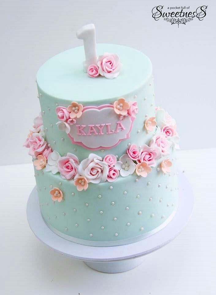 Miraculous 12 Spectacular Shabby Chic Interior Fairy Lights Ideas Cake Personalised Birthday Cards Vishlily Jamesorg