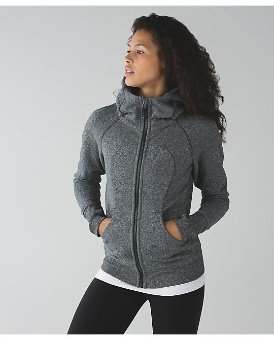 scuba hoodie iii | women's jackets & hoodies | lululemon athletica
