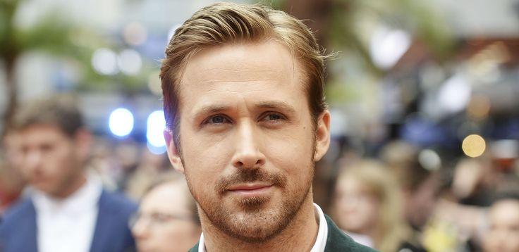 03_uomini_capelli_biondi_ryan_gosling.jpg (1600×779)