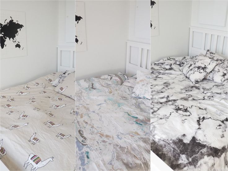 New In: Bedding |Urban Outfitters