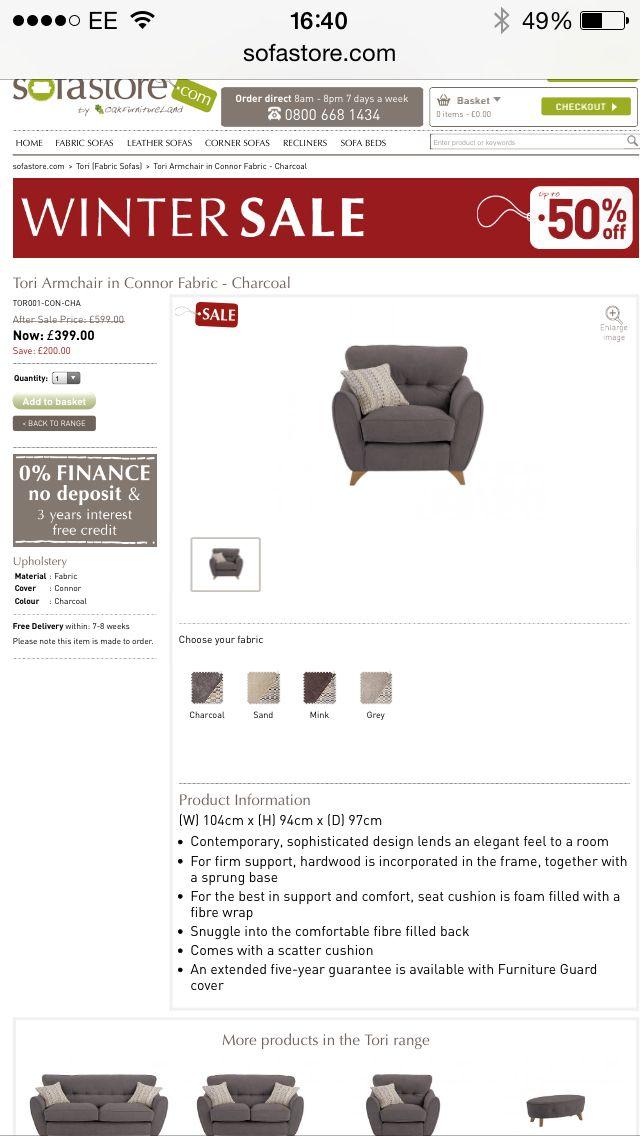 Furniture Village Interest 18 best the big build (lounge/den)! images on pinterest | lounges