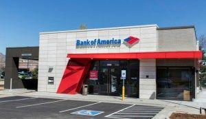 bank of america/dcs wa state