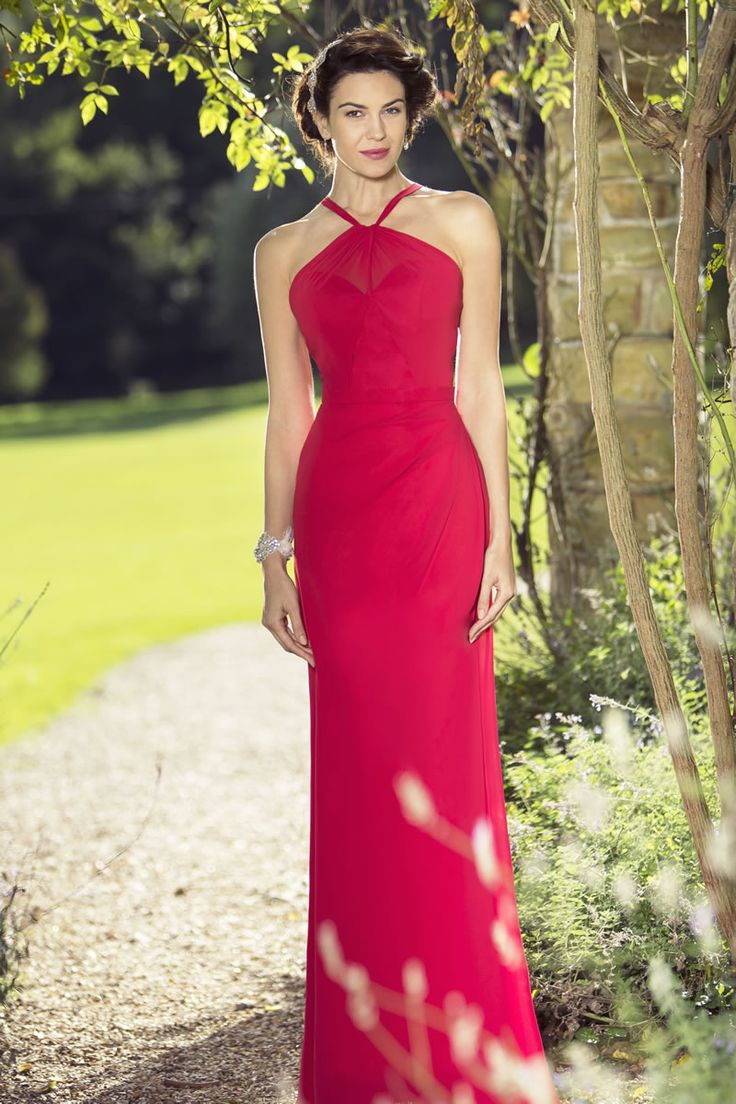 409 best bridesmaid dresses images on pinterest bridesmaid ideas searching for beautiful bridesmaid dresses then youll love the true bridesmaid collection ombrellifo Choice Image