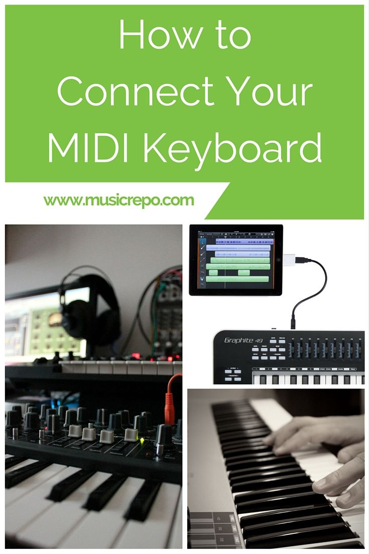 82 best Home Recording Studio Setup images on Pinterest | Music ...